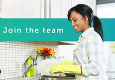 Hire MidSouth Cleaners
